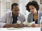 4 Money Issues Couples Should Agree On