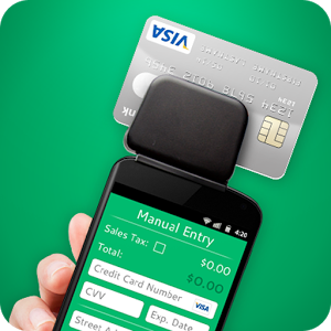 Are credit card readers right for your small business accounting are credit card readers right for your small business colourmoves