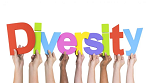 5 Ways Businesses Can Boost Profits And Sustainability With Diversity And Inclusion