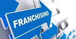 When to Consider Franchising Your Business