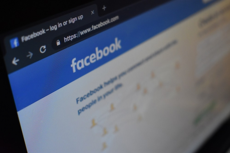 Facebook Advertising: is it worth the investment?