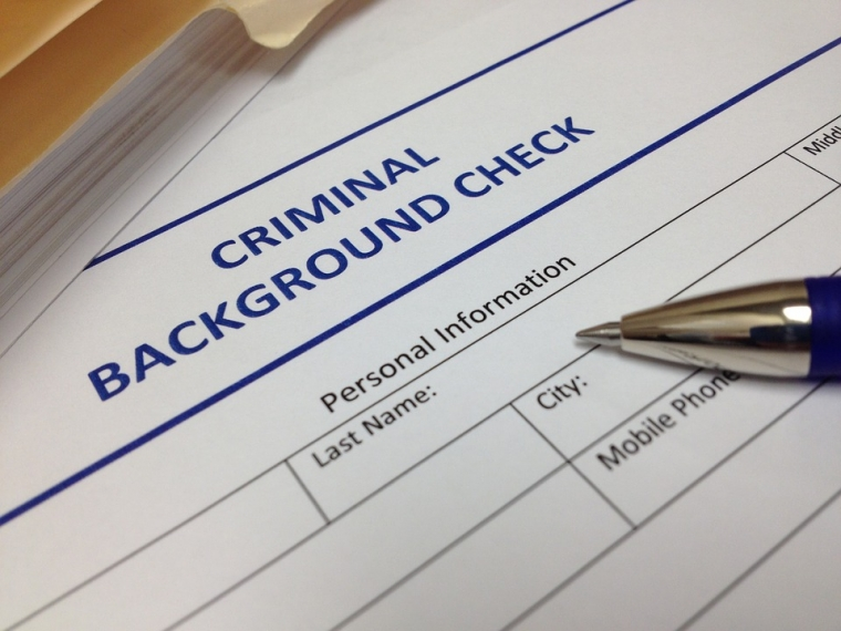 Should You Conduct a Social Media Background Check on Potential Applicants?